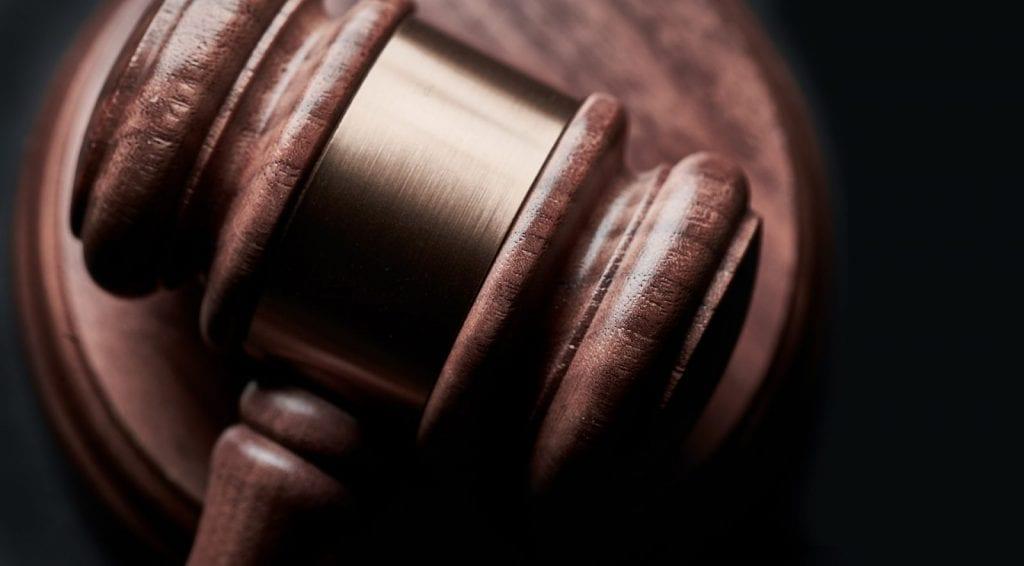 marceau boudreau avocats