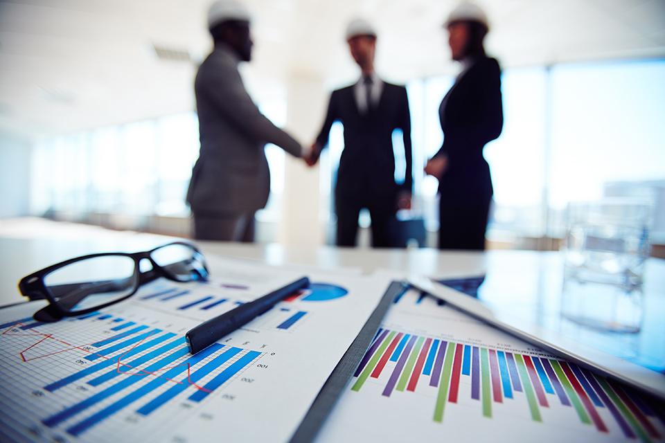 Marceau Boudreau Avocats Droit Corporatifs Commercials Bancaires Faillite