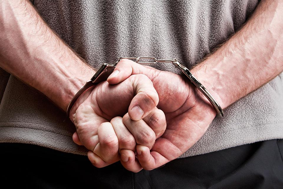 Marceau Boudreau Avocats Droit Penal Criminel