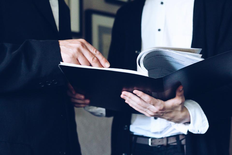 marceau boudreau avocats litiges commerciaux et civils